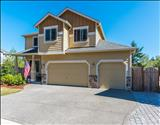 Primary Listing Image for MLS#: 1323745