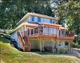 Primary Listing Image for MLS#: 1324645