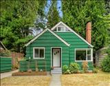 Primary Listing Image for MLS#: 1333845