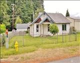 Primary Listing Image for MLS#: 1337545