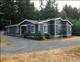 Primary Listing Image for MLS#: 1344645