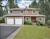 Primary Listing Image for MLS#: 1345945