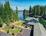 Primary Listing Image for MLS#: 1350345