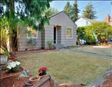 Primary Listing Image for MLS#: 1351145