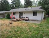 Primary Listing Image for MLS#: 1352145