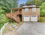 Primary Listing Image for MLS#: 1352245