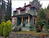 Primary Listing Image for MLS#: 1360445