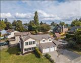 Primary Listing Image for MLS#: 1362245