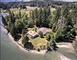 Primary Listing Image for MLS#: 1365045