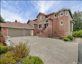 Primary Listing Image for MLS#: 1365745