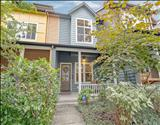 Primary Listing Image for MLS#: 1366345