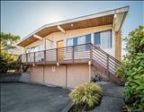 Primary Listing Image for MLS#: 1371345