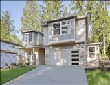 Primary Listing Image for MLS#: 1373645