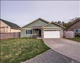 Primary Listing Image for MLS#: 1374845