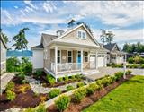 Primary Listing Image for MLS#: 1375445