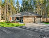 Primary Listing Image for MLS#: 1386645