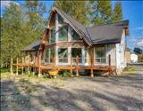Primary Listing Image for MLS#: 1388545