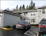 Primary Listing Image for MLS#: 1394745