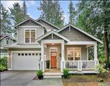 Primary Listing Image for MLS#: 1398745