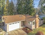 Primary Listing Image for MLS#: 1401845