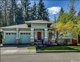 Primary Listing Image for MLS#: 1403245