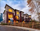 Primary Listing Image for MLS#: 1408645