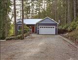 Primary Listing Image for MLS#: 1408845