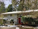 Primary Listing Image for MLS#: 1409745