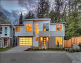 Primary Listing Image for MLS#: 1411145