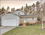 Primary Listing Image for MLS#: 1414945