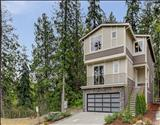 Primary Listing Image for MLS#: 1415145