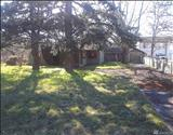 Primary Listing Image for MLS#: 1425145