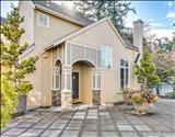 Primary Listing Image for MLS#: 1427445