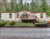 Primary Listing Image for MLS#: 1442345