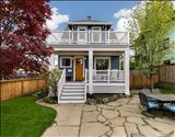Primary Listing Image for MLS#: 1443745