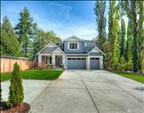 Primary Listing Image for MLS#: 1448945