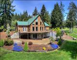 Primary Listing Image for MLS#: 1453245