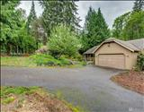 Primary Listing Image for MLS#: 1458545