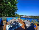 Primary Listing Image for MLS#: 1460945
