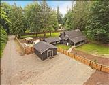 Primary Listing Image for MLS#: 1467945