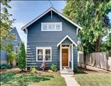 Primary Listing Image for MLS#: 1469445