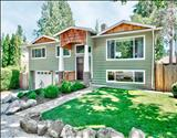 Primary Listing Image for MLS#: 1472945