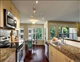 Primary Listing Image for MLS#: 1478745