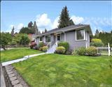 Primary Listing Image for MLS#: 1480245
