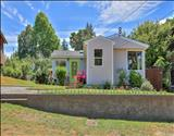 Primary Listing Image for MLS#: 1480745