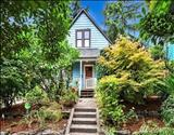 Primary Listing Image for MLS#: 1483045