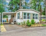 Primary Listing Image for MLS#: 1488645