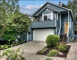 Primary Listing Image for MLS#: 1488945