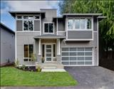 Primary Listing Image for MLS#: 1495445