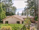 Primary Listing Image for MLS#: 1496645